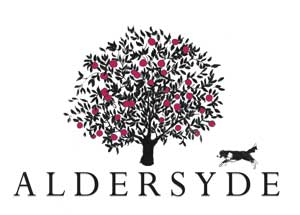 aldersyde-complete-logo_site.jpg